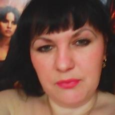 Фотография девушки Зайка, 33 года из г. Воронеж
