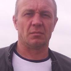 Фотография мужчины Колька, 43 года из г. Козельщина