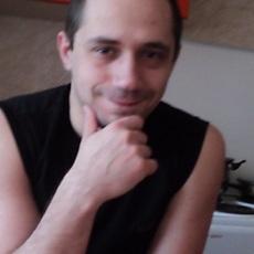 Фотография мужчины Nik, 33 года из г. Десногорск