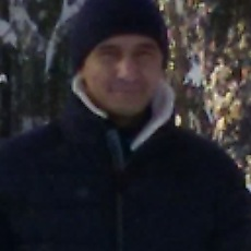 Фотография мужчины Дмитрий, 42 года из г. Белово