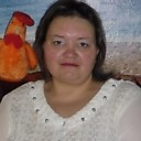 Олесенька, 37 лет