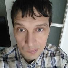 Фотография мужчины Kean, 35 лет из г. Москва