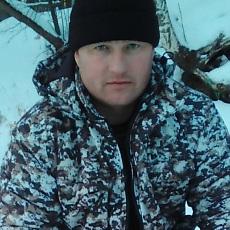 Фотография мужчины Vitek, 36 лет из г. Сочи