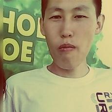 Фотография мужчины Dmitrii, 65 лет из г. Улан-Удэ