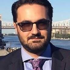 Фотография мужчины Vinko, 42 года из г. Одесса