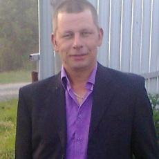 Фотография мужчины Алексей, 33 года из г. Линево (Новосибирская Обл)