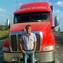 Леонид, 63 года