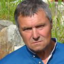 Филип, 65 лет