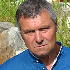 Фотография мужчины Филип, 65 лет из г. Южноукраинск