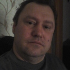 Фотография мужчины Александр, 45 лет из г. Салават