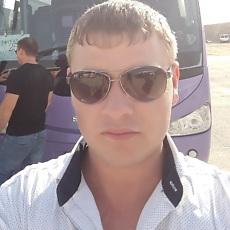Фотография мужчины Nelu, 28 лет из г. Кишинев