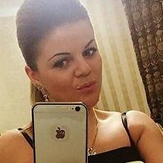 Фотография девушки Пуговка, 33 года из г. Нижний Новгород