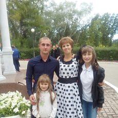 Фотография мужчины Шурик, 24 года из г. Ульяновск