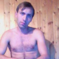 Фотография мужчины Анатолий, 28 лет из г. Бахмут