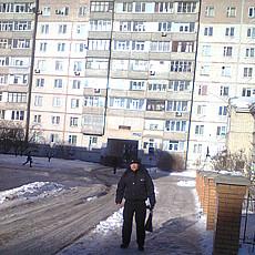 Фотография мужчины Владимир, 66 лет из г. Конотоп
