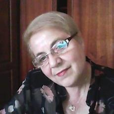 Фотография девушки Анна, 66 лет из г. Львов