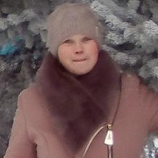 Фотография девушки Наталья, 31 год из г. Малая Виска