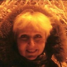Фотография девушки Tat, 57 лет из г. Брест