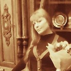 Фотография девушки Солнышко, 44 года из г. Ростов-на-Дону