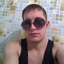 Shukurjon, 33 года