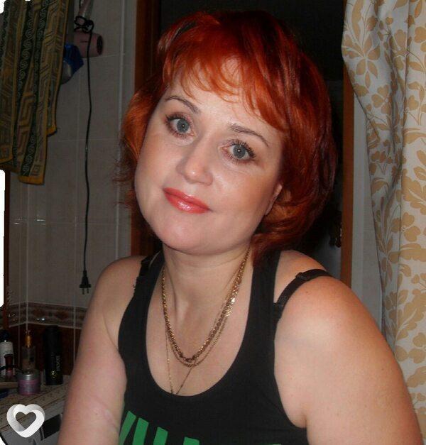 Регистрация на сайтах знакомств пермского края