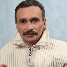 Фотография мужчины Вит, 62 года из г. Петрозаводск