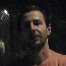 Фотография мужчины Слава, 41 год из г. Краснодар