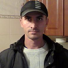 Фотография мужчины Александр, 40 лет из г. Мариуполь