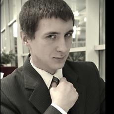 Фотография мужчины Рысенок, 30 лет из г. Харьков