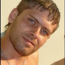 Фотография мужчины Андрей, 33 года из г. Брест