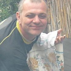 Фотография мужчины Андрей, 45 лет из г. Мерефа