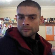 Фотография мужчины Zub, 36 лет из г. Павлоград