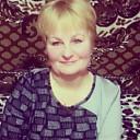 Алена, 59 лет