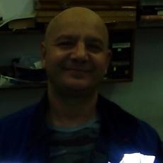 Фотография мужчины Gudor, 52 года из г. Сыктывкар