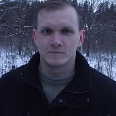 Фотография мужчины Валентин, 37 лет из г. Гомель