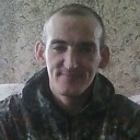 Вася, 35 лет