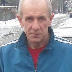 Фотография мужчины Николай, 51 год из г. Доброполье