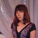 Татьяна, 23 года