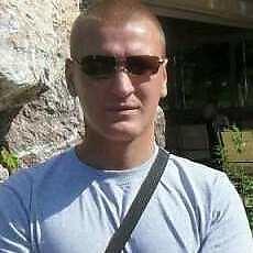 Фотография мужчины Олег, 34 года из г. Якутск