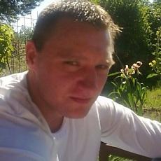 Фотография мужчины Юрий, 39 лет из г. Могилев