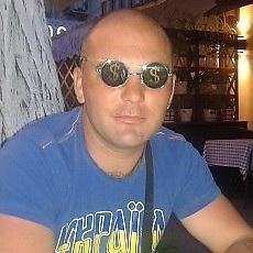 Фотография мужчины Димас, 34 года из г. Одесса