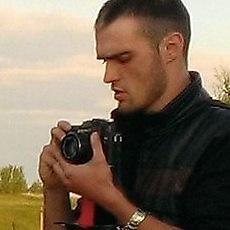 Фотография мужчины Sasha, 25 лет из г. Горки