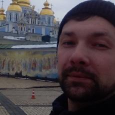 Фотография мужчины Mikhail, 25 лет из г. Мариуполь