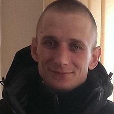 Фотография мужчины Алексей, 30 лет из г. Усолье-Сибирское
