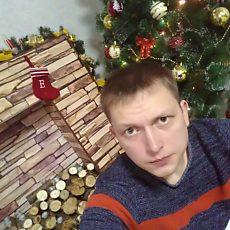 Фотография мужчины Петр, 34 года из г. Уссурийск