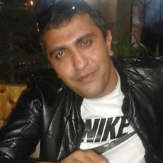 Фотография мужчины Коля, 41 год из г. Бишкек