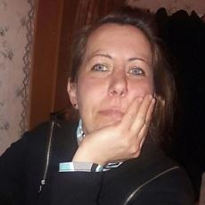 Фотография девушки Юлия, 44 года из г. Уссурийск