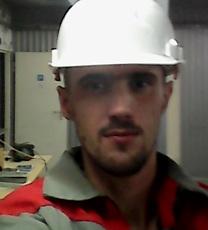 Фотография мужчины Andrey, 31 год из г. Жлобин