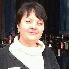 Фотография девушки Татьяна, 51 год из г. Винница