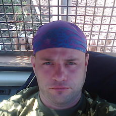 Фотография мужчины Nik, 34 года из г. Новая Игирма